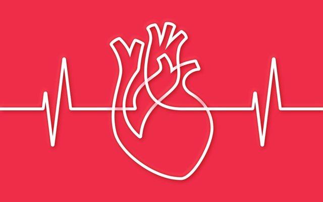 Cvirus.- La mortalidad hospitalaria por infarto de miocardio se ha duplicado dur
