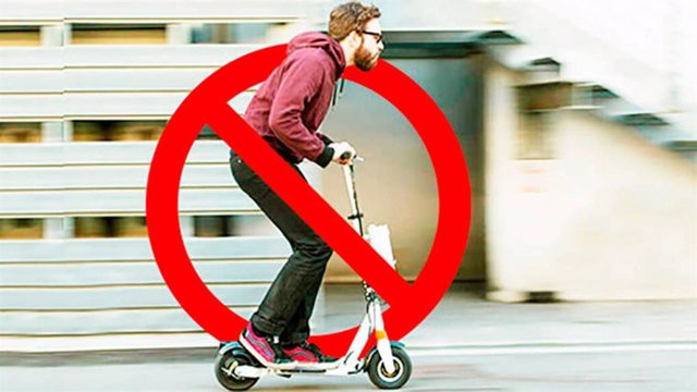 Comprarpatineteelectrico.org