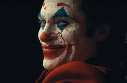 Mareante oferta a Joaquin Phoenix por repetir como Joker
