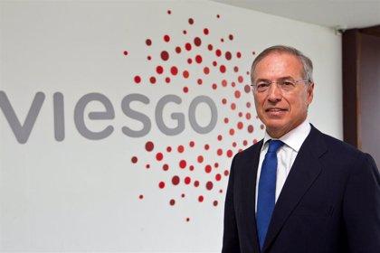Viesgo reduce un 53% la huella de carbono de su negocio de distribución durante el último año