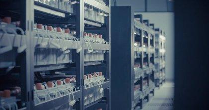 Portaltic.-El sector del 'Data Center' debate su futuro y su impacto en la economía digital de España