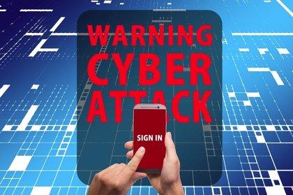 La 'fintech' 2gether busca financiación por 1,5 millones para compensar los fondos hackeados