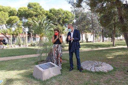 Uruguay.- Cultura.- La UA conmemora el centenario del nacimiento del escritor uruguayo Mario Benedetti