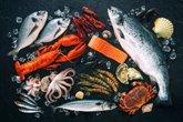 Foto: Esta es la dieta que puede reducir el riesgo de enfermedad cardíaca