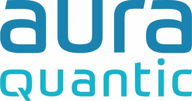 AuraPortal, presenta su cambio de marca como AuraQuantic