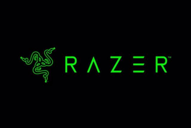 Razer expone accidentalmente información personal de 100.000 usuarios