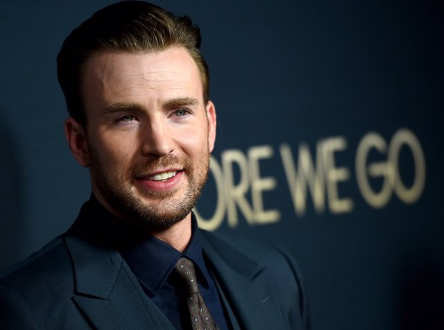 Desde que se conocen quienes serán los héroes que se pongan de un lado u otro surgen las apuestas sobre cuál será el bando ganador: ¿Será el Capitán América o Iron Man? Ante esta pregunta, Chris Evans ha dado su punto de vista