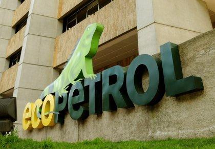 Colombia.- Ecopetrol pagará de manera anticipada unos 362 millones de créditos a corto plazo locales e internacionales