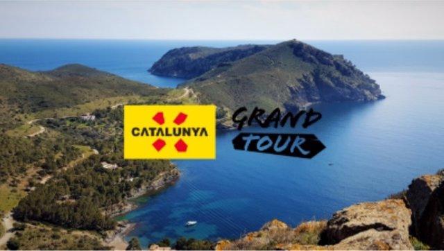 El Govern impulsa Grand Tour, una ruta circular para visitar Catalunya con vehículo