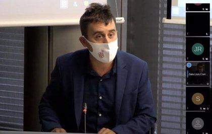 Argentina.- Barcelona apoya a la jueza Servini e insta al Estado a investigar los crímenes del franquismo