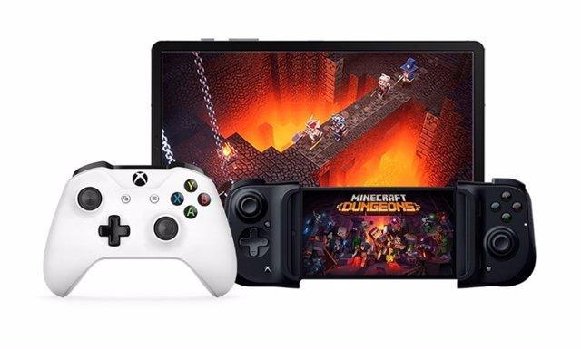 Ya disponible Xbox Game Pass Ultimate, que permitirá jugar a 167 videojuegos en