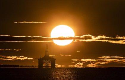 La AIE estima que la demanda de mundial de crudo se hundirá este año hasta mínimos de 2013