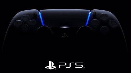 Brasil.- Sony cerrará una fábrica en Brasil en 2021 que afectará a más de 200 empleados