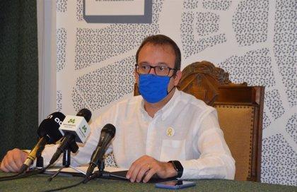 Sis positius en les 440 proves PCR del cribratge a Mollerussa (Lleida)