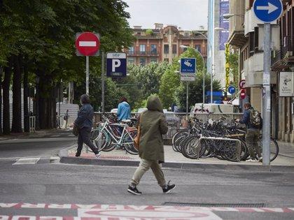 La Semana de la Movilidad 2020, dedicada a la reducción de emisiones, comienza mañana hasta el 22 de septiembre