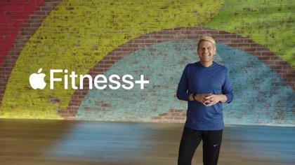 Portaltic.-Apple lanza las suscripciones digitales unificadas Apple One y un nuevo servicio de 'fitness'