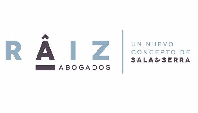 Logo de RÂIZ Abogados