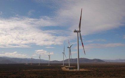 Elecnor desembarca en el mercado renovable en Colombia con la construcción de un parque eólico por 32 millones