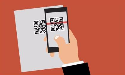 Portaltic.-El 34% de los usuarios de códigos QR afirma no preocuparse por su privacidad o seguridad con su uso