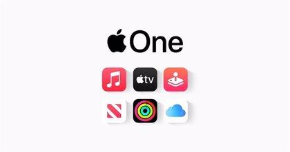 """Portaltic.-Spotify asegura que Apple utiliza su """"posición dominante y prácticas desleales"""" con su nuevo servicio Apple One"""