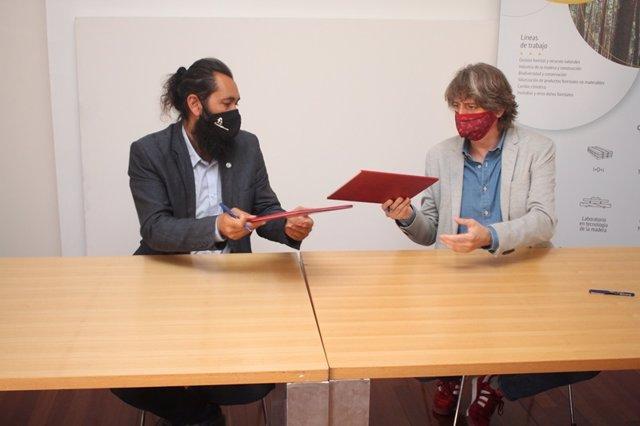 Ayuntamiento de Soria aspira a convertirse en referente europeo en la lucha cont