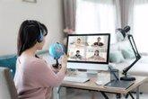 Foto: Cibermaneras de proteger tu educación online