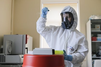 Coronavirus.- Rusia suministrará a una farmacéutica de India 100 millones de dosis de su vacuna contra el coronavirus