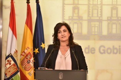 La Rioja limita a seis el número de personas en reuniones sociales y la venta de alcohol hasta las 22,00 horas