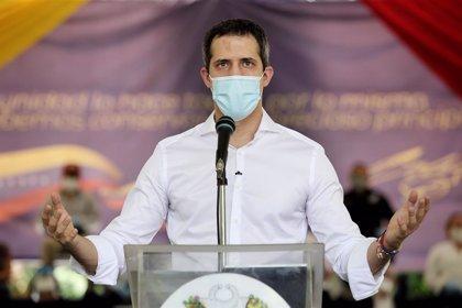 """Venezuela.- Guaidó califica de """"histórico"""" el informe de la ONU: """"Relata el drama que hemos atravesado"""""""