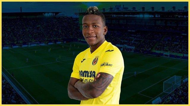 Pervis Estupiñán ficha por el Villarreal