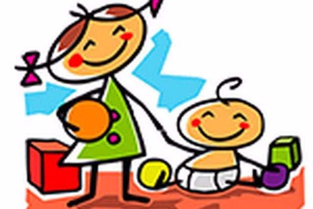 Logo de scuelas Infantiles Municipales de Cartagena