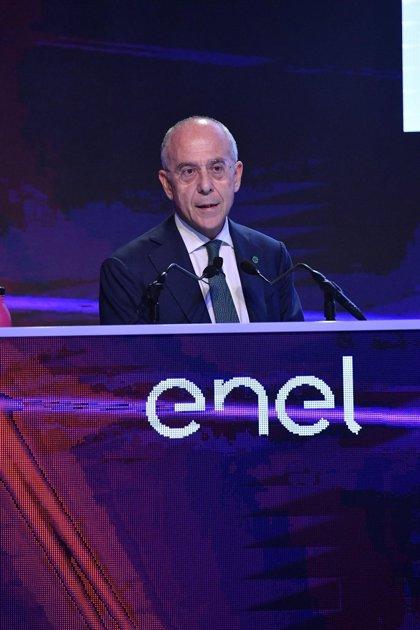 Enel, líder mundial en índice de diversidad e inclusión dentro del grupo industrial Electric Utilities & IPPs