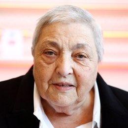 Muere la activista y exconcejal de Barcelona Núria Gispert a los 84 años