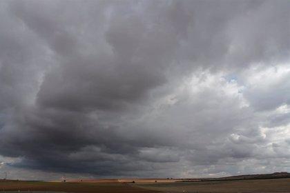 El tiempo en Extremadura para hoy jueves, 17 de septiembre de 2020