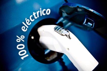 La Junta de Andalucía ofrece 17 millones de euros en ayudas para adquirir vehículos eléctricos con el plan MOVES II
