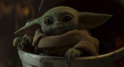 Los Emmy también se rinden al embrujo de Baby Yoda