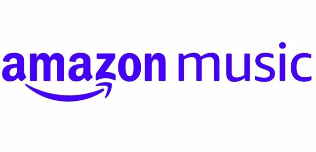 Amazon Music.