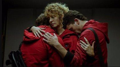 """La mujer en las series españolas está """"estereotipada"""" y """"cosificada"""" bajo una """"mirada patriarcal"""", según estudio"""