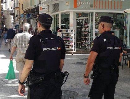 Interior unifica criterios frente a la 'okupación' para que los atestados policiales permitan el desalojo inmediato