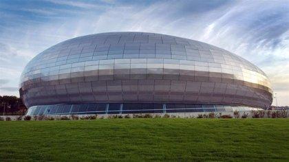 Santander, sede de la Copa ASOBAL el 19 y 20 de diciembre