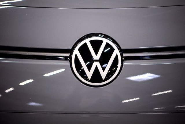 Economía/Motor.- Volkswagen no producirá modelos eléctricos en España hasta al m