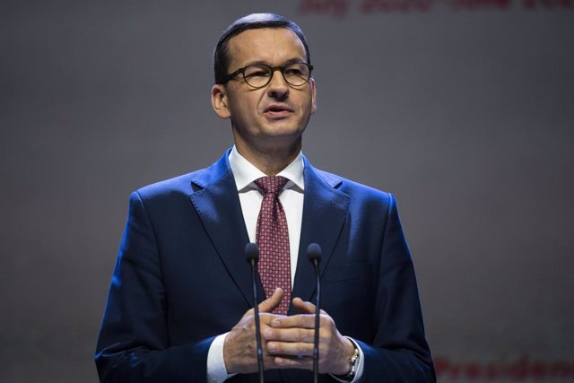 Bielorrusia.- Polonia propondrá a la UE la creación de un fondo de estabilizació