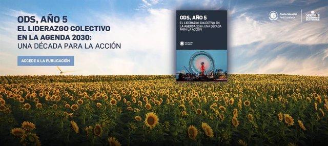 El 84% de directivos cree que la COVID-19 no afectará o mejorará la integración