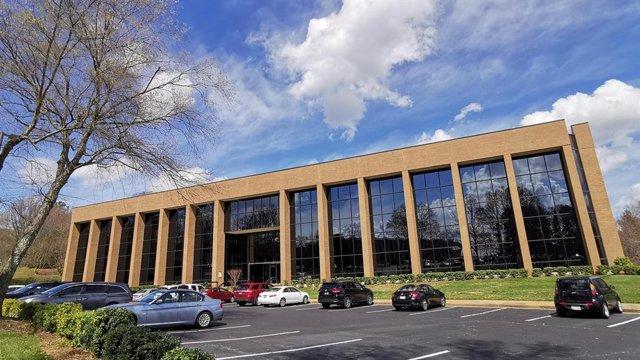 Economía/Empresas.- Majorel abre un nuevo centro de atención al cliente en Green