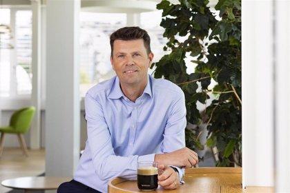 Nespresso se compromete a que su cadena de abastecimiento y sus productos sean neutros en carbono en 2022