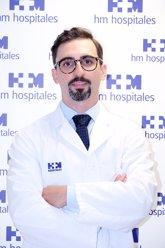 Foto: El Hospital HM Delfos de Barcelona pone en marcha el nuevo Servicio de Cirugía Plástica, Reparadora y Estética