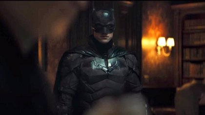 The Batman reanuda su rodaje tras la cuarentena de Robert Pattinson por COVID-19
