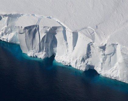 Las emisiones pueden añadir 38 centímetros al nivel del mar en 2100
