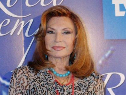Rocío Jurado cumpliría hoy 76 años. ¿Cambiarían las cosas si siguiese viva?