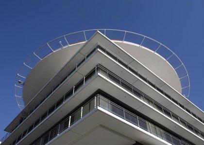Muere una mujer durante un ataque de 'ransomware' a un hospital de Dusseldorf (Alemania)